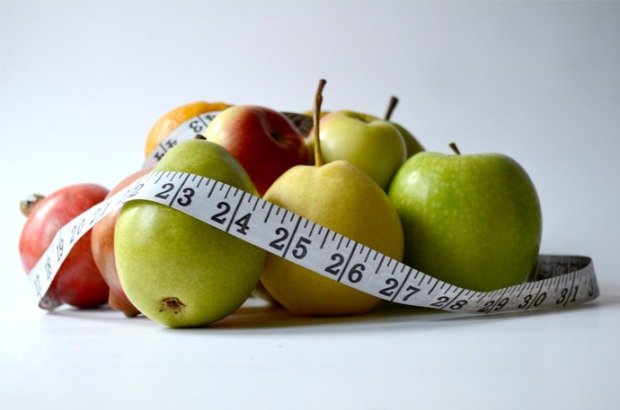 measuring_tape_fruits_free_photo-690x457