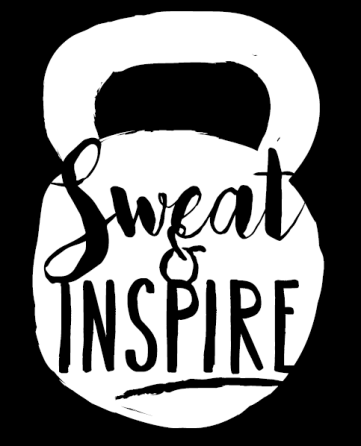 sweat-and-inspire-logo