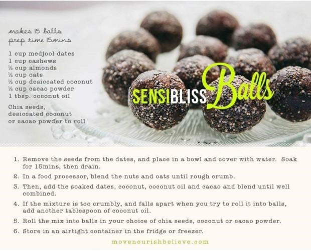 Lorna Jane SensiBliss Balls.jpg